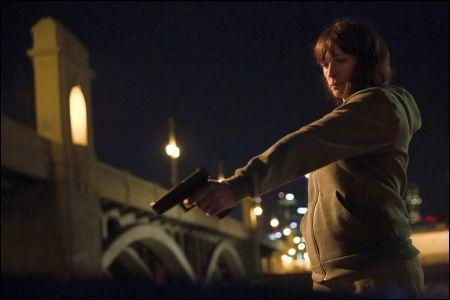 Julia Roberts als Jessica Cobb 'Secret in their Eyes' © Impuls