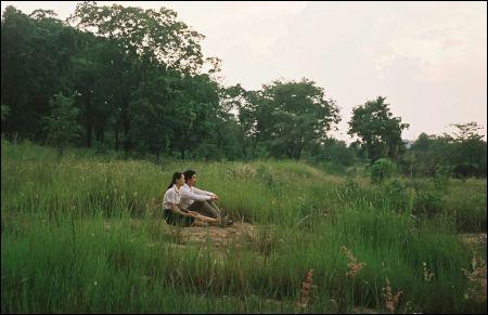 Dao Khanong (2)