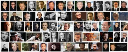 Harvey Keitel Screenshot Google Search 1. August 2016 © sennhauser