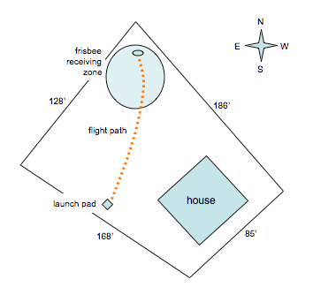 frisbee_diagram