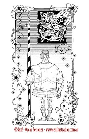 caballero-medieval_01
