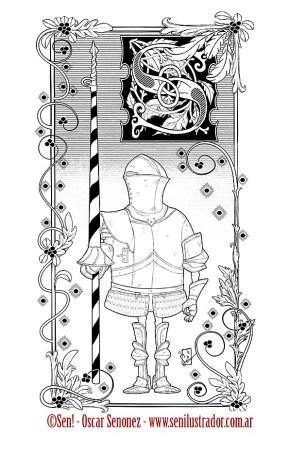 caballero-medieval_02