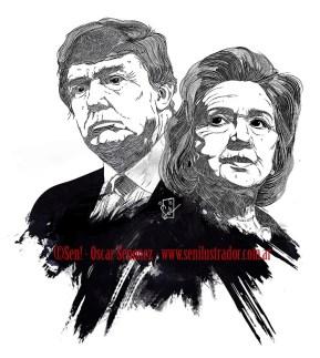 election_usa_2016_web