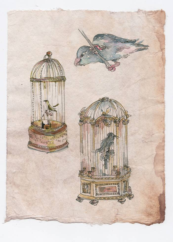 DaCosta_sketches_birdcages-D22