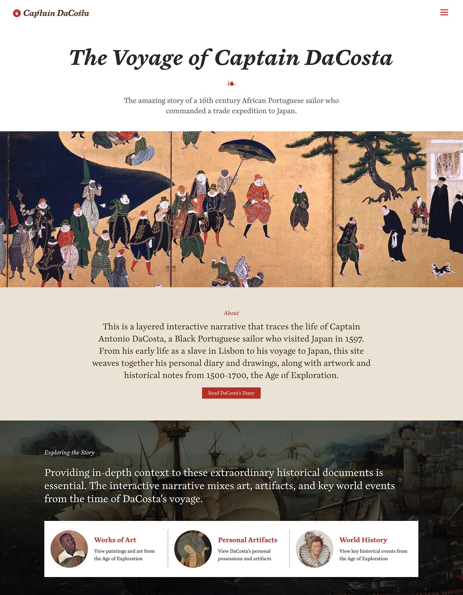 dacosta-homepage-desktop_v01