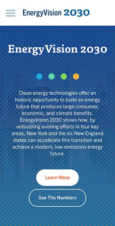 energy-vision-homepage-mobile_v01