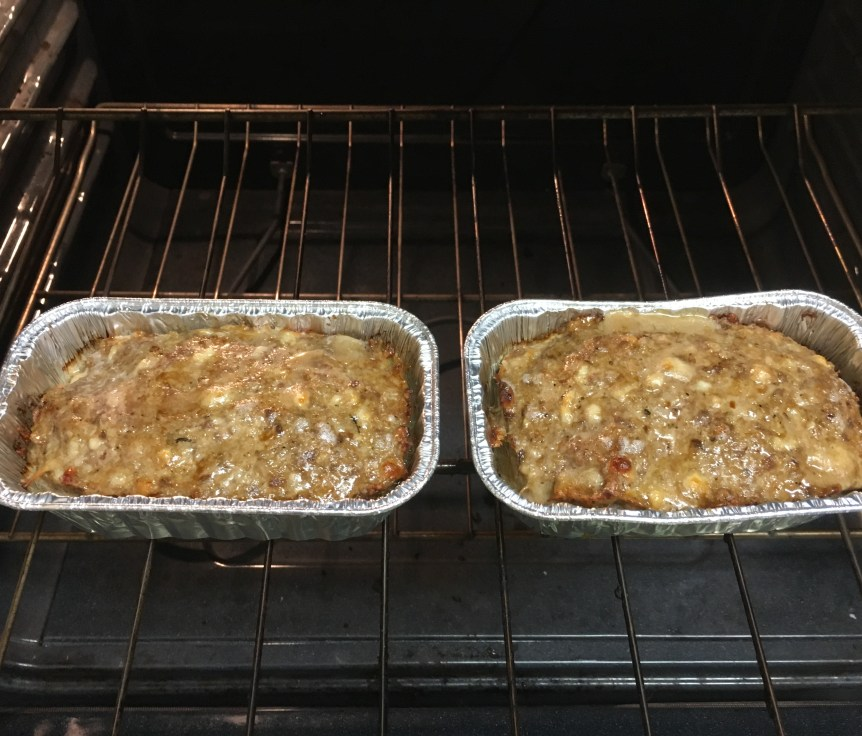 MarcoPollo Meatloaf
