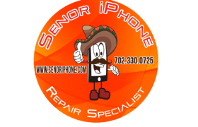repair_specialist-removebg-preview