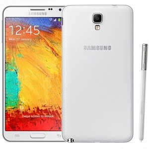 galaxy note3 neo factory reset 300x300 1