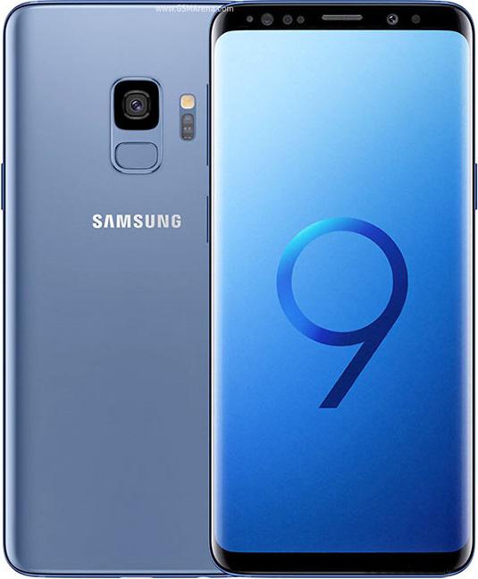 samsung galaxy s9 1 2 1