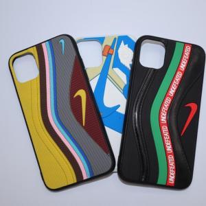 Nike Shoe Cases