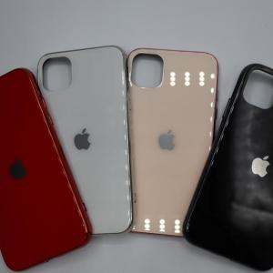 iPhone Apple Cases