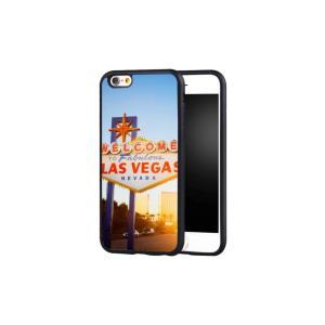 Las Vegas Sign Case