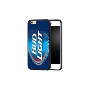 Bud Light Case