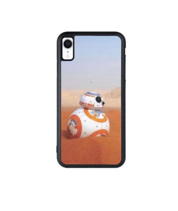 BB8 Case