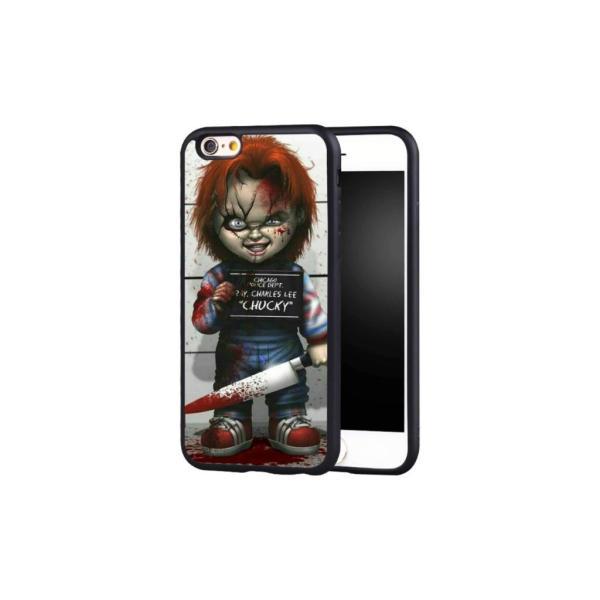 Chucky Case
