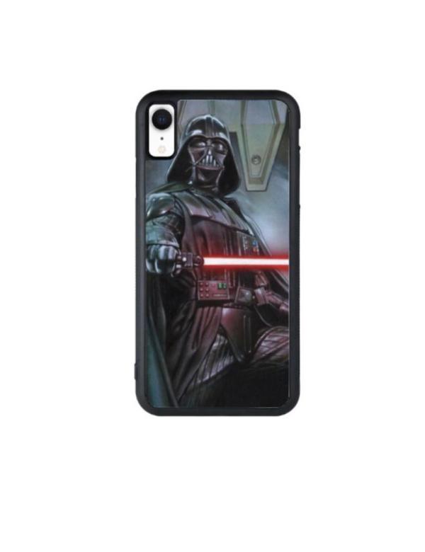 Darth Vader Lightsaber Case