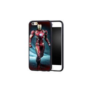 Avengers Iron Man Case