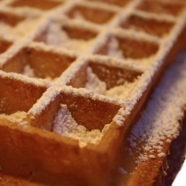 senorsnacks-brusselse-wafel-2
