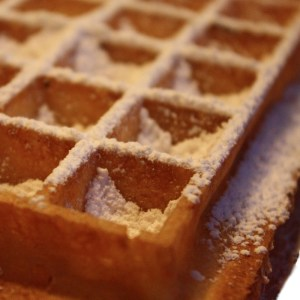 senorsnacks-brusselse-wafel-2