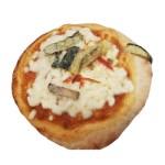 senorsnacks-pizza-primavera