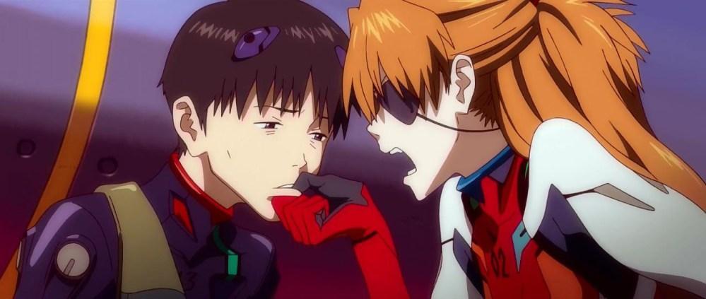 10 Animes que todo mundo já assistiu, MAS VOCÊ NÃO!