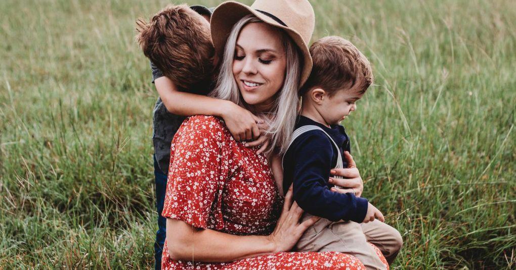 9 zapovedi, ki bi jih moral upoštevati vsak starš