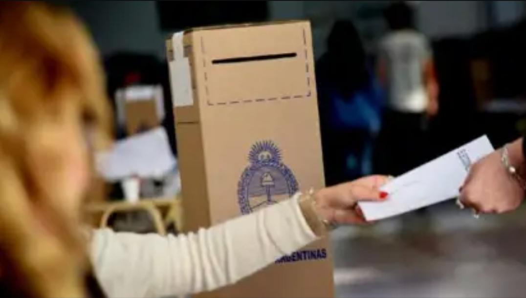 Campaña en pandemia: los gastos que podrán hacer los candidatos