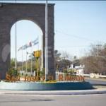 Al menos siete candidatos aspiran a la intendencia de San José del Rincón