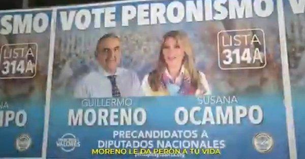 """el 85% sintió """"vergüenza ajena"""" con los spots en las PASO: tampoco influyeron en su voto"""