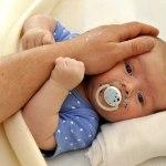 новорожденные дети, ребенок, СМИ, журналисты