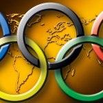 олимпийские игры, мок, решение CAS, олимпийские чемпионы