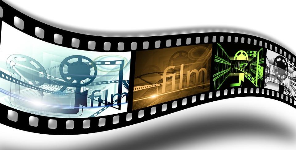 Кино и его массовая критика. Подкаст