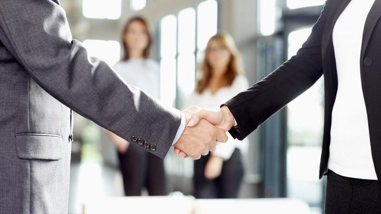 Россия и Казахстан подписали соглашение о строительстве завода удобрений