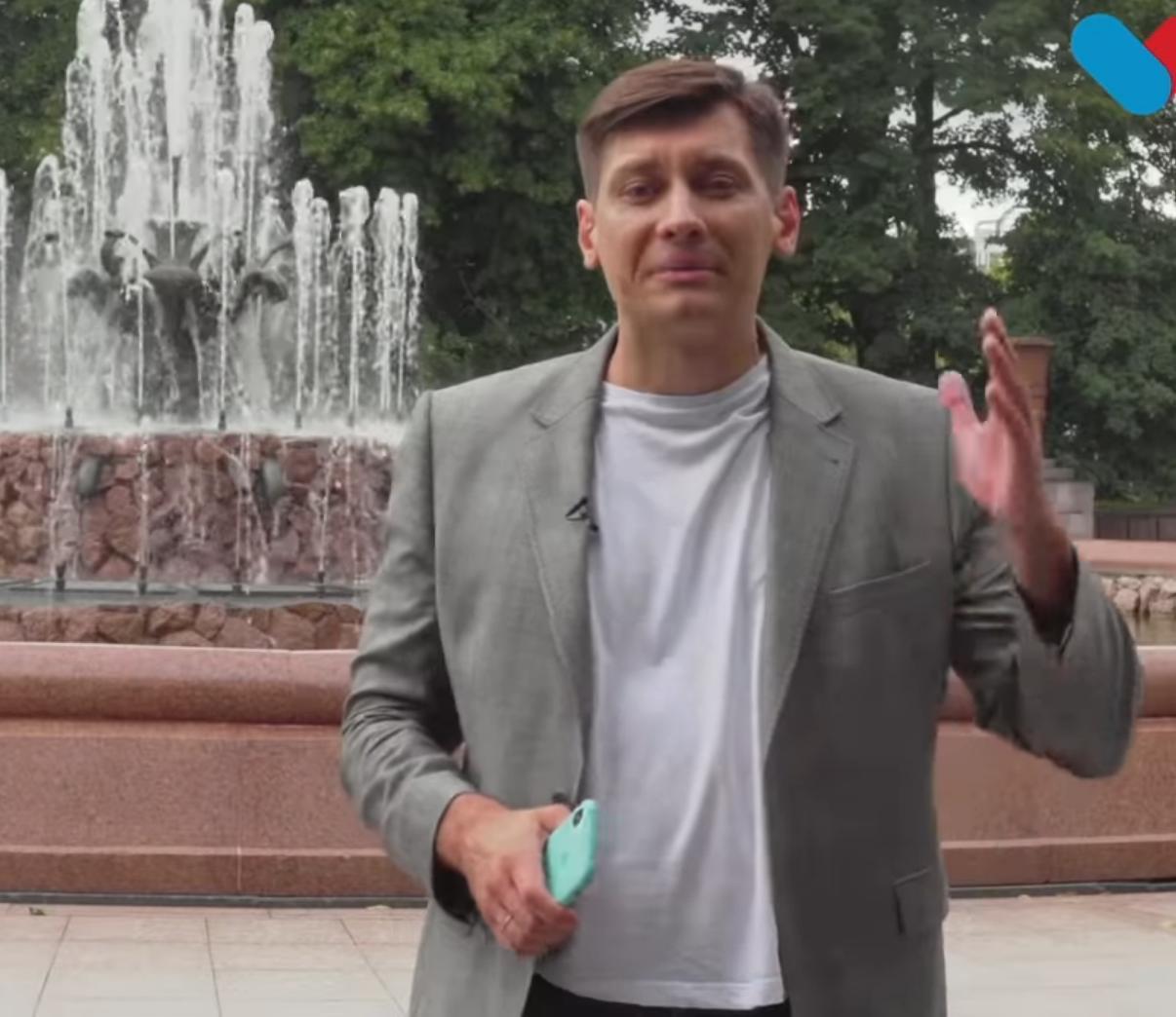 Оппозиция использует события в Хабаровске для искусственного создания протестов в регионах
