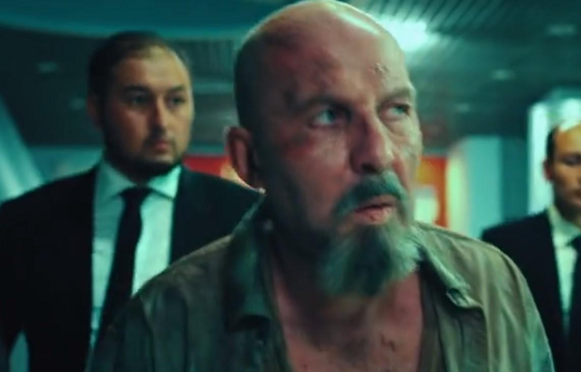 В сети появился трейлер фильма «Шугалей-2»