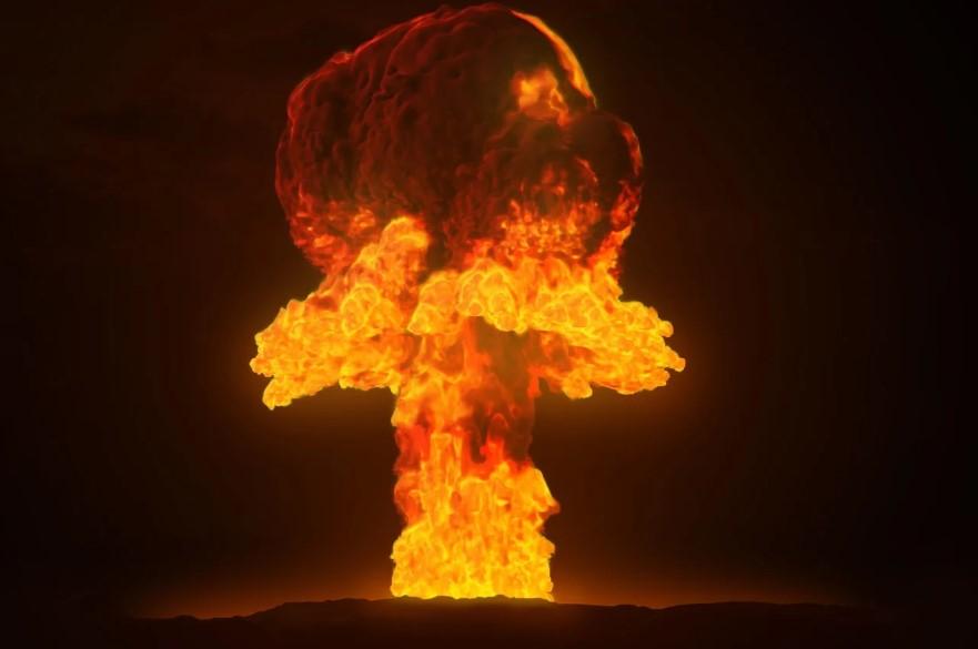 США и Россия работают над соглашением о ядерном разоружении