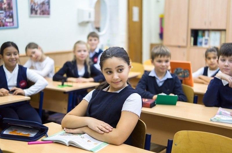 Кравцов: В школах появятся учителя-наставники и учителя-методисты