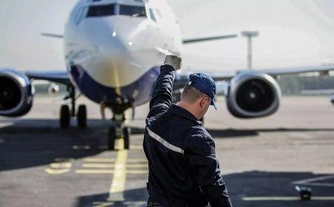 Россия и Казахстан возобновляют авиасообщение