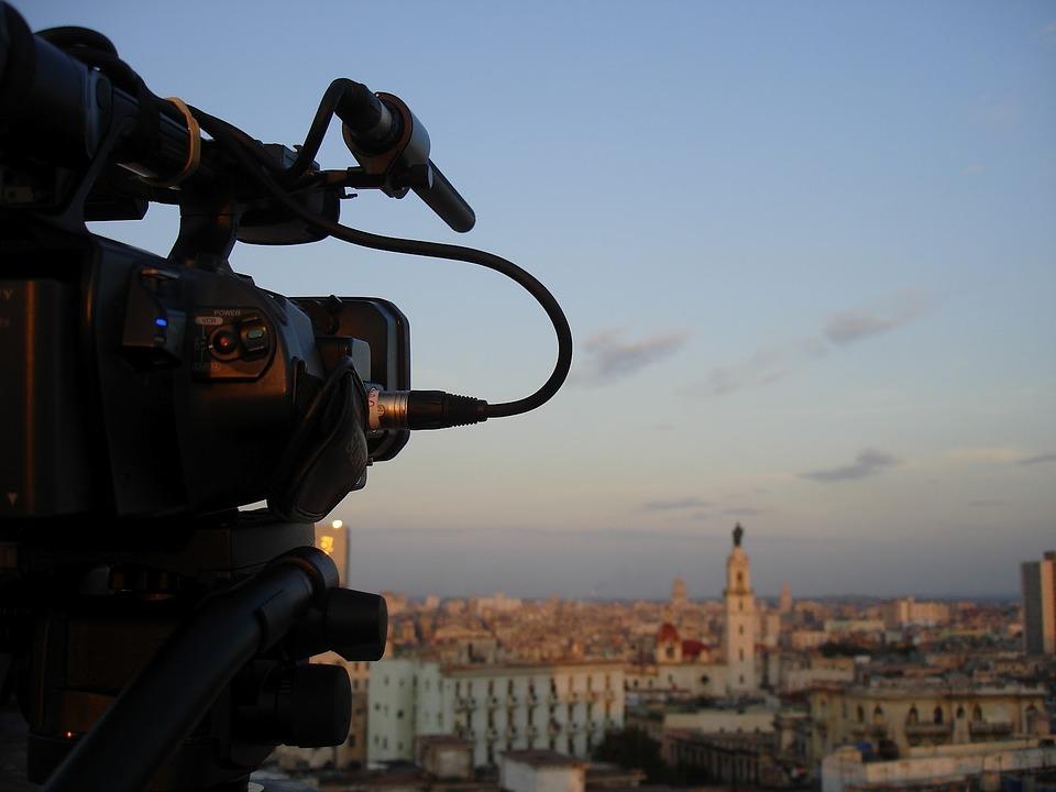 В России снимают документальный фильм к столетию Сергея Бондарчука