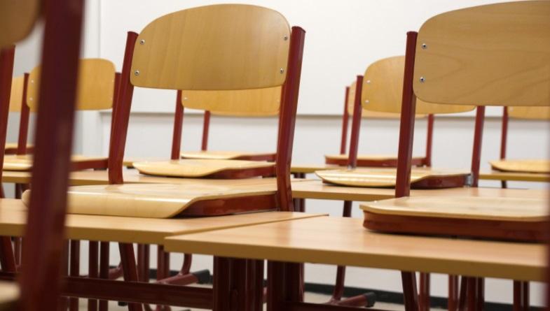 В Свердловской области отменят «удалёнку» для школьников