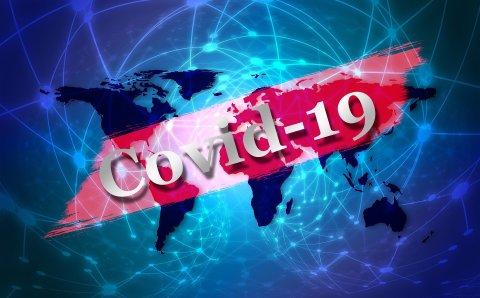 Заблуждения о COVID-19 и их разоблачение