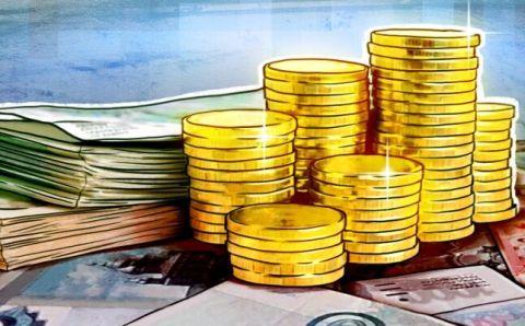 Мнение: Налоговый план РФ оставит европейские офшоры без прибыли