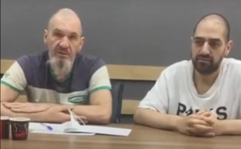 Политолог Скориков: такие люди, как Максим Шугалей должны быть в любом парламенте