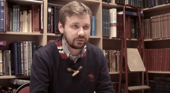 Серуканов предупредил о новых вбросах Навального из тюрьмы