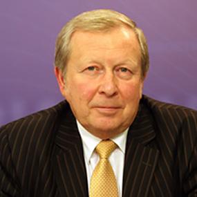 Михайлов — единственный кандидат на пост президента Федерации фехтования