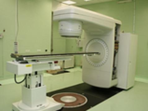 В Курганской области закупят медоборудование на 253 млн рублей