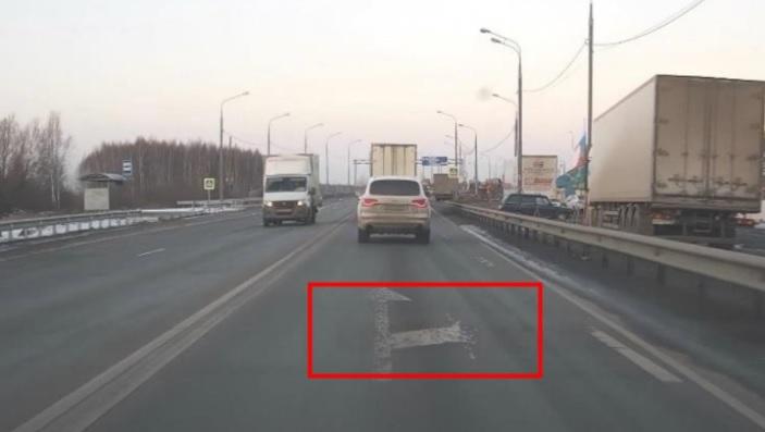 В Туле запустили умный комплекс для контроля дорожной инфраструктуры