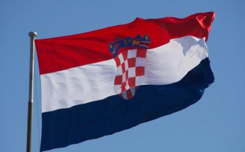 В Хорватии рассказали о новых правилах въезда туристов