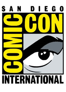 Конференция фестиваля Comic-Con осенью этого года пройдет в очном формате